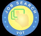 VOT Job Search Certification
