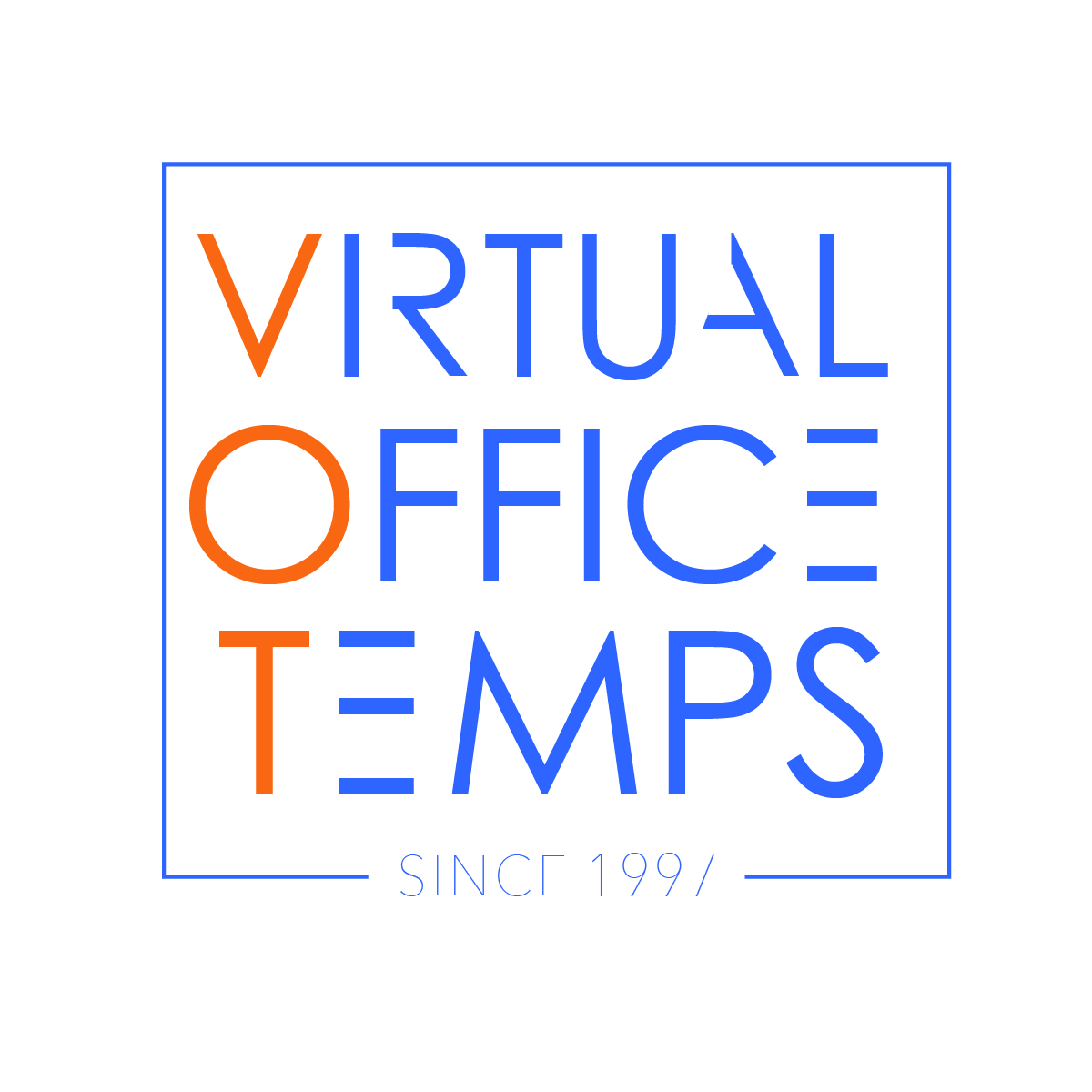 Virtual Assistant Jobs